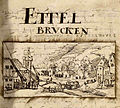 Ettelbrucken by Jean Bertels 1597.jpg