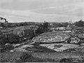 Etu-Töölö, Bergan huvila-alue - N728 (hkm.HKMS000005-000000pj).jpg