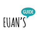 Euan's Guide Logo.jpg