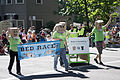 Eugene Celebration Parade-2.jpg