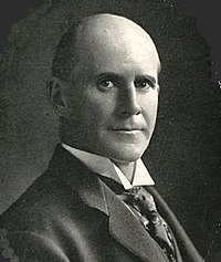 Eugene V Debs 1912.jpg