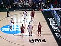 EuroBasket France vs Lettonie, 15 septembre 2015 - 080.JPG