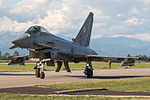 Eurofighter EF-2000 Typhoon S MM7280 (cn IS012) (21906011349).jpg