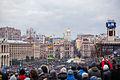 Euromaidan Kyiv 1-12-13 by Gnatoush 009.jpg