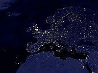 Europa-bei-nacht 1-1024x768.jpg