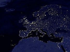 Europa-bei-nacht 1-1024x768
