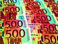 Euros - panoramio.jpg