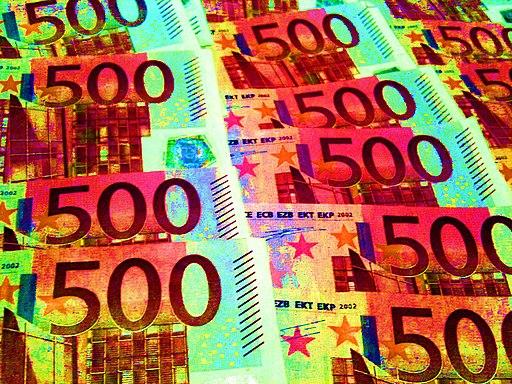 Euros - panoramio