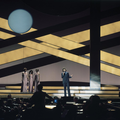 Eurovision Song Contest 1976 rehearsals - Spain - Braulio 1.png