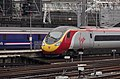 Euston station MMB 89 390038.jpg