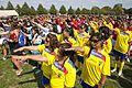 """Evento deportivo """"Ecuador Recréate sin Fronteras"""" en Chicago (11435413644).jpg"""