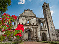 Ex convento de San Francisco en Tecali de Herrera, Puebla.jpg