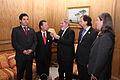 Ex presidente de Brasil, Lula da Silva, en el Bicentenario del Congreso Nacional (5905067290).jpg