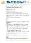 Exemption limitations on visual flight rules.pdf