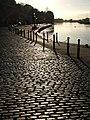 Exeter Quay - geograph.org.uk - 614320.jpg