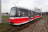 Exkurze vozovna Medlánky 2018 (1).jpg