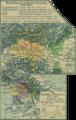 Expansión de Milán y Florencia.png