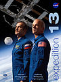 Expedition 13 crew poster.jpg