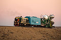 Expedition 38 Soyuz Rollout (201311050008HQ).jpg