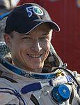 Expedition 50 Soyuz MS-02 Landing (NHQ201704100004).jpg