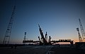 Expedition 54 Soyuz Rollout (NHQ201712150012).jpg