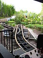 Expedition Everest 10.jpg