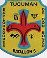 Exploradores Argentinos de Don Bosco Batallon 8.jpg