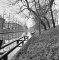 Exterieur OVERZICHT - Utrecht - 20299779 - RCE.jpg