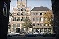 Exterieur VOORGEVELS - Deventer - 20261308 - RCE.jpg