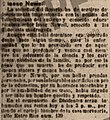 Extracto del libro 'Anales del Fútbol Rosarino' de Cipriano Roldán, 1959. 02.jpg