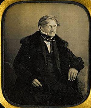 Jean-Gabriel Eynard - Jean-Gabriel Eynard