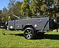Ezytrail Hard floor off road camper trailer Eden lx.jpg