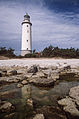 Fårö Lighthouse.jpg