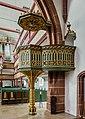 Fürth St.Michael Kanzel P4140092efs.jpg