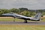 F-15 (5089027969).jpg