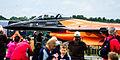 F-16 Vipers NL Air Force Days (9320350455) (2).jpg