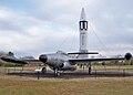 F-89J Hampton Air Power Park VA 2007.jpg