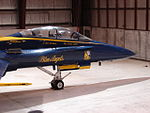 F-A-18 Hornet (325698847).jpg