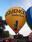 F-GPFT hot air balloon take-off at Metz, France, pic1.JPG