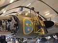 F11 Museum - Stockholm Skavsta - P1300222.JPG