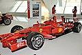 F1 valencia-2010 (6).JPG