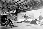 F4F and Martlet fighters at Grumman factory in 1940.jpg