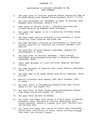 FBI report on Rajneesh evidence from Germany.pdf