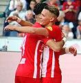 FC RB Salzburg versus SKN St. Pölten (26. Mai 2019) 28.jpg