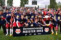 FC Red Bull Salzburg - Champion of the Austrian Football Bundesliga 2011-12 (01).jpg