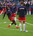 FC Red Bull Salzburg gegen Austria Wien 17.JPG