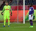 FC Red Bull Salzburg gegen FK Austria Wien (19. März 2017) 49.jpg