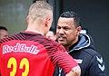 FC Red Bull Salzburg gegen SV Ried (Testspiel 27. Jänner 2018) 30.jpg