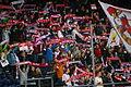 FC Red Bull Salzburg gegen Wiener Neustadt 12.JPG