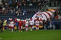 FC Red Bull Salzburg versus SK Sturm Graz (30. August 2014) 40.JPG